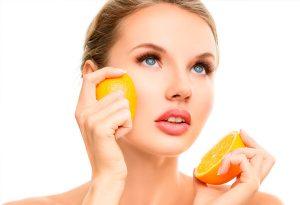 Tips para cuidar tu piel