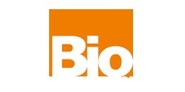 bionutrition-ecuador