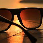 Conoce la importancia de la protección visual