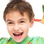Las vitaminas en el desarrollo de tus hijos